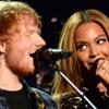 Beyonce Vs Ed Sheeran   Single Ladies Vs Shape Of You Kmell Dvj Styl