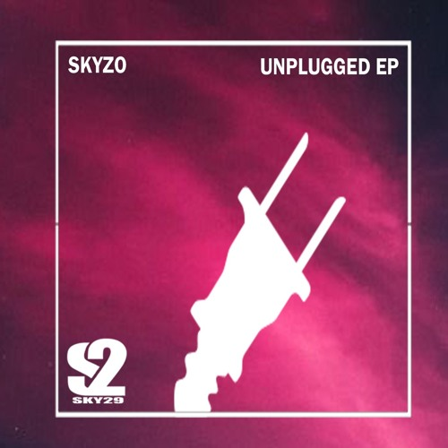 Input (Original Mix)