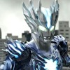 Ultraman Saga Theme Song eding diva lots the away