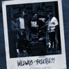 Wildways - Breathless