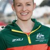 Jess Gallagher : The Road to the Comm Games in Para-Cycling