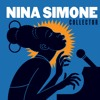 Nina Simone Collector | Black Classical Music | vinyl LP album (LP record) Hosted by #10jeez