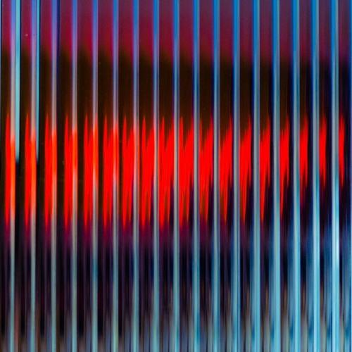 ★ Wisp X | You Say Run - Wisp X Remix | SHIGATSU MUSIC