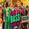 Baby Ko Bass Pasand Hai - MyMp3Song salmankhan  SULTAN 2017