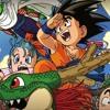 Dragon Ball op