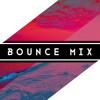 Bounce / Shuffle Mix - 30 minute mix