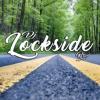DeeJay LockSide RSV Ft Balil X Havana X ZoukLove Mix 2017 (4Maya Saponais)