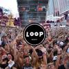 DJ Snake (Mashup 2018) | Loop Music