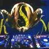 Maya ke kajra cg mix dj skm mp3