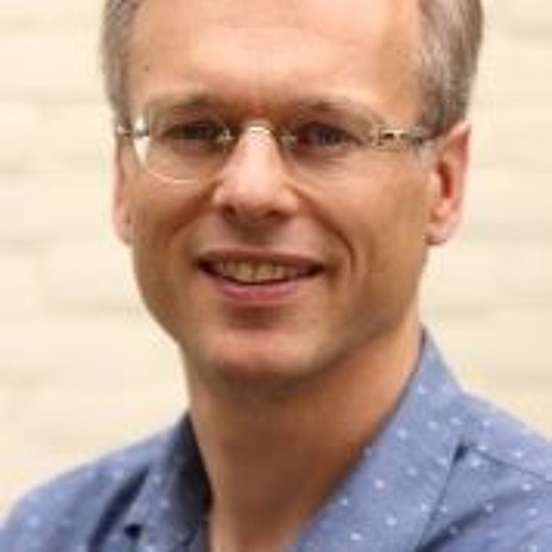 Kerkdienst 4 Maart 2018 Nieuwland Ds. Rob van Waarde