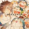 ドラえもん(Doraemon) / 星野源(cover) by 天月(Amatsuki).mp3