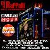 01. HAPPY HOUR SU PUNTO RADIO MIX BY DJ RAFFALLI BEST 80 DI SABATO 3 MARZO 2018