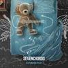 Lagu Tidur by Sevenchords (ShortCover)