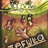 Download Tefula-طفولة|AvaTa R(Prod By: S - LaM SheToZ ) Mp3