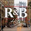 """""""Mix R&B Hits"""" 2018"""
