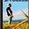Tengo el Sida (GG Allin cover) - Intoxikado