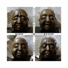 15.Dritter Tag (DavidGoliath Remix) (Bonus)
