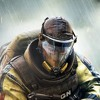 """""""Lead The Siege"""" REMASTERED RAINBOW SIX SIEGE RAP SONG (FREE DOWNLOAD)"""