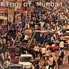 King of Mumbai