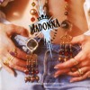 Madonna Like A Prayer (2018 Chicago House Remix)