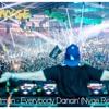 Latmun - Everybody Dancin' (Nyge Remix)