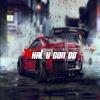 Lil Jon {what U Gon Do} By - DJ SLIM MONEY