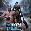 The Gaming Marathon #214: Flesh Of My Flesh, Blood Of My Bloodborne