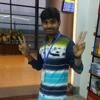 Bithiri sathi anti virus dj song dj raju prabha shadnagar