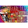 Feeled Trip - 3/3/18 - Old Soul Brewing, Ft. Myers, FL
