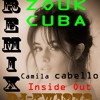 REMIX Inside Out Camila/dj - Fwi972