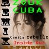 REMIX Inside Out Camila/dj - Fwi972