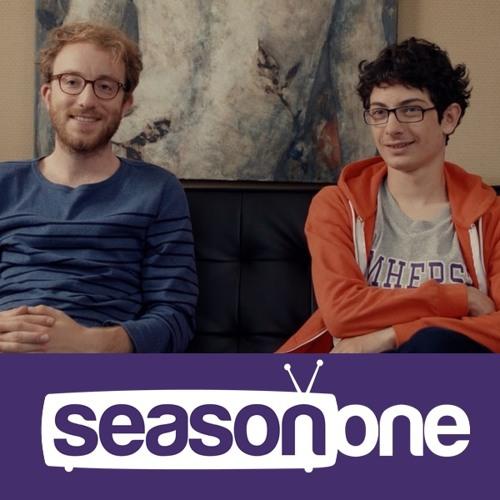Season One 333: Irresponsable