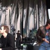 Coldplay & Richard Ashcroft - Bittersweet Symphony (Live)