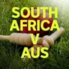SA Vs AUS 1st Test 4th Day HLs SA 9-293 needing 123 runs for victory