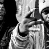 Smif - N-Wessun - Stomp Feat. Rock & Joell Ortiz ) (Enigmatics Remix)