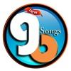 Ay Yar Sitamgaar - Lyrics - Zafar Waqar Taj - Vocasl- Salman Paras & Nashwa Karim gb new songs