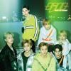 NCT DREAM (엔시티 드림) — GO