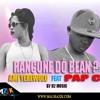 Pap C Ft Ami Yerewolo Rancune Dô Bean By H2 Music Mp3