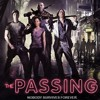 Left 4 Dead 2 - The Passing