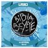 ED SHEERAN- BIBIA BE YE YE (LISiO N - OFFICIAL RMX)