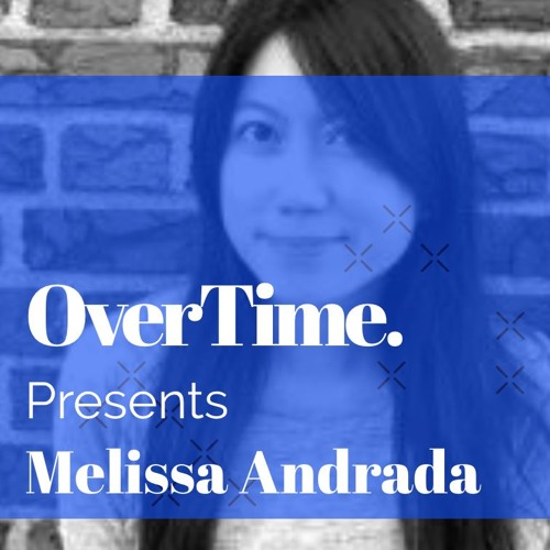 Learning to Learn with Melissa Andrada