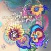 01 - Earth Child- Somewhere Something, Everywhere Nothing ( Nutek Chill )