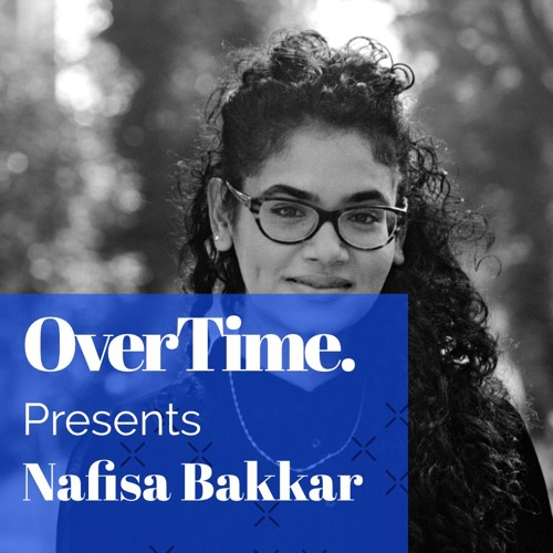 Leveling up your leadership with Nafisa Bakkar