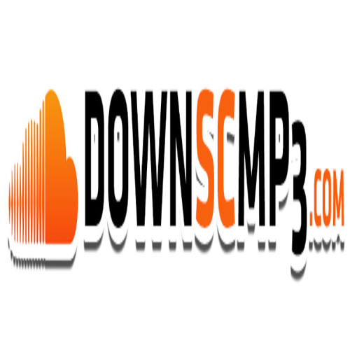 How To Download Songs, Music From Souncloud?