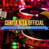 DJ ANJING KACILI  REMIX MANTAP JIWA  PALING ENAK SEDUNIA 2018 mp3