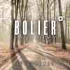 Bolier - Forecast 025 2018-03-04 Artwork