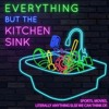 The 2018 Everything but the kitchen SINKIES (oh, and our final Oscars predictions) ep. 28