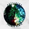 Au/Ra - Outsiders (Prower Remix)