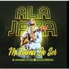Ala Jaza - Mi Forma De Ser (Version Mambo)-Farruko