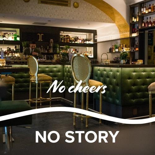 #23: Wiener Bars – Josef Cocktail Bar, The Birdyard & Matiki Bar